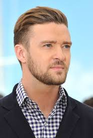 Most Popular Hairstyle For Men 27 best men celebrities hairstyles images celebrity 2287 by stevesalt.us