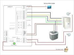 how to install honeywell thermostat with only 2 wires how to install honeywell thermostat wiring diagram 3 wire how to install honeywell thermostat with only 2 wires how to install thermostat with only 2 wires thermostat wiring diagram 2 wire how to install honeywell