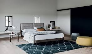 urban style bedroom ideas. Delighful Ideas Bedroom  The Urbanstyle  On Urban Style Ideas R