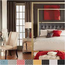 top bedroom furniture manufacturers. Lovely Top Bedroom Furniture Manufacturers M