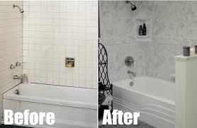 bathroom renovation pictures. Renovating A Bathroom Renovation Pictures