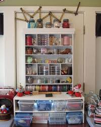 craft room ideas bedford collection. Beautiful Craft Room Interior Design Ideas That Make Work Easier Bedford Collection