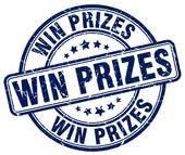 Image result for prize clip art