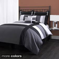 comforter sets for guys. Contemporary Sets Zspmed Of Mens Bedding Sets Awesome With Additional Home Designing  Regarding Comforter Queen Ideas Elegant Bed For Men Throughout Guys
