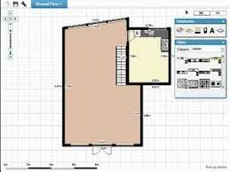 how to make a floor plan.  How How To Create A Floor Plan Within 3 Minutes Inside To Make A Floor Plan K