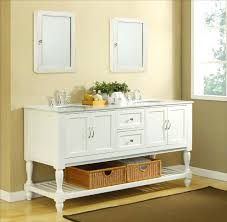 dresser style bathroom vanity vintage style bathroom vanity giving the antique for best dresser style dresser style bathroom vanity
