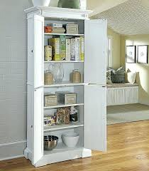 rubbermaid closet system systems