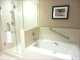 bathroom shower stall replacement large size of picture design wonderful x corner kits moen handle kit