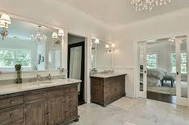 restoration hardware vanity sink traditional master bathroom with sink restoration hardware double washstand restoration hardware hutton