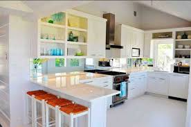 Small Picture Kitchen Design Ideas For Small Kitchens Home Design Ideas