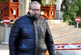 PRO TV - Cum arată Cristian Popescu Piedone după ce a câștigat alegerile în fieful lui Marian Vanghelie