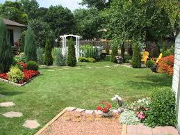 how to lay out a garden. Garden Layout Ideas Khabars Within How To Design A Lay Out