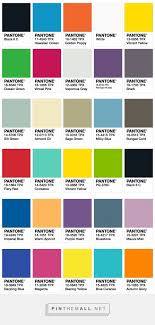 Small Picture Best 25 Color trends ideas on Pinterest 2017 decor trends Home