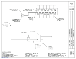 wiring diagram 24v explore wiring diagram on the net • 3 battery 24 volt wiring diagram wiring diagram wiring diagram 24v relay wiring diagram 24v transformer