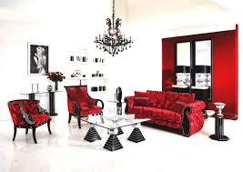 traditional living room furniture ideas. Inspiring Living Room Furniture Ideas Orangearts Luxury Traditional Design With Red Sofa Cushion And Clear Glass