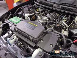 similiar 2002 camaro ls1 engine keywords 2002 camaro ls1 engine