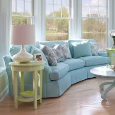 style living room furniture cottage. Style Living Room Furniture Cottage O
