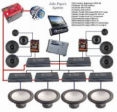best 25 car audio ideas on pinterest subwoofer box design, diy Boss Bv9366b Wiring Diagram car audio capacitor diagram wiring diagram collection 599x576 jpeg boss bv9366b wiring diagram