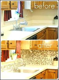 how to replace a kitchen countertop chic changing kitchen replacing beautiful replacing remove laminate counter and how to replace a kitchen countertop