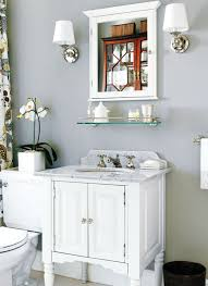 white bathroom lighting. Bathroom Lighting Bayley 9.02 In Olde Bronze Cage Vanity Light Perkins Swing Arm Wall Lamp Broan White