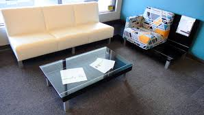waiting room furniture. Waiting Furniture. Furniture G Room \