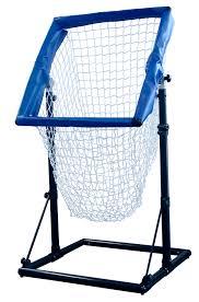ball net. spectrum ball cube net n