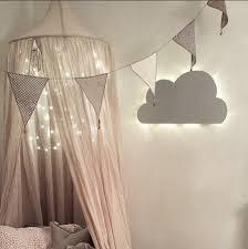 408 best nursery lighting ideas images on pinterest child with lighting ideas 7 nursery lighting m56 nursery