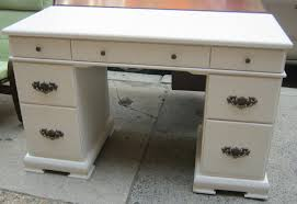 worthy white painted desk y54 in wonderful home decoration planner with white painted desk
