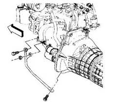 similiar 1998 lumina engine diagram exhaust keywords wiring diagram likewise 1998 chevy lumina 3 1 engine diagram