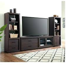 high tv stand inch stand inch stand exotic better homes and gardens stand for s up to tv stand height for 60 inch tv
