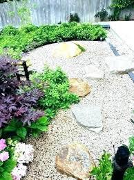 small zen garden ideas indoor zen garden ideas small space zen backyard zen garden backyard japanese