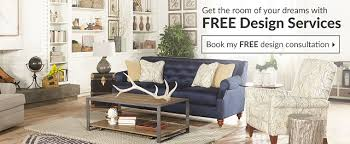 detroit furniture stores. Wonderful Furniture Whether Youu0027re Looking For A Recliner Table Or Other Piece Of Furniture  Your Home LaZBoy Has You Covered Browse Our Stores Near  Throughout Detroit Furniture Stores T