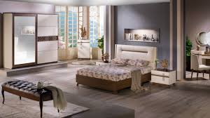 Istikbal Siena Schlafzimmer Set Online Kaufen Rüya Home
