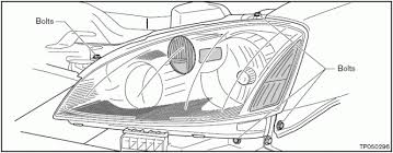 2003 nissan altima 2 5 wiring diagram wiring diagram 2006 Nissan Altima 2 5 Fuse Box Diagram 2009 nissan altima diagram np 2006 Nissan Altima Main Fuse