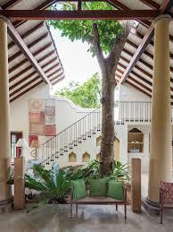Kitchen Design Ideas In Sri Lanka Sri Lankan Homes That Will Inspire Your Vacation House Decor