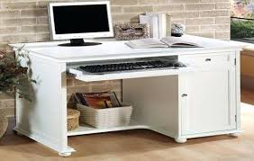 Hideaway desks home office Ideas White Home Office Desk Home Office Hideaway White Home Office Computer Desk Tables Hideaway Desks Home Zaglebieco White Home Office Desk Home Office Hideaway White Home Office