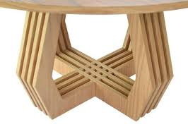 flat pack furniture design. avo studio flat pack furniture design