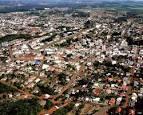imagem de Dois Vizinhos Paraná n-7