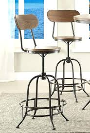 rooms to go dining room chairs. Furniture Rooms To Go Bar Stools Value City Barstool With And More Miami Highest Quality H Design Discontinued Havertys Dining Room Set Table Chairs Tables