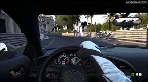 new release pc car gamesTOP 5 Car driving simulator games PC 2017  YouTube