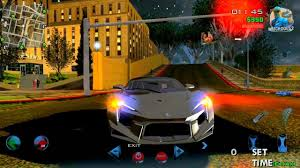Gtainside is the ultimate mod database for gta 5, gta 4, san andreas, vice city & gta 3. How To Use Headlights And Indicators In Gta Sa Android Youtube
