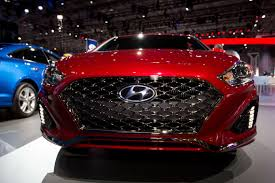 2018 hyundai sonata redesign. wonderful 2018 18hyundai_sonata_as_ac_05jpg in 2018 hyundai sonata redesign b
