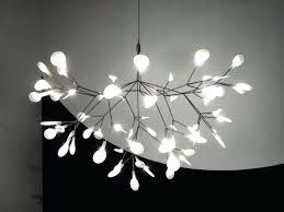 tree branch shadow chandelier large size of shadow chandelier branch style lighting nature inspired chandelier redwood