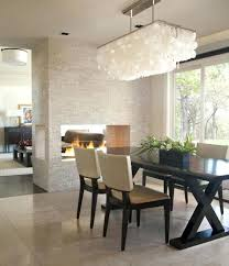 ceiling lights dining room ceiling light lighting and living lights can you use a rectangular