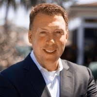 Jay Omdahl - Technology & Business Architect, Engagement Manager - Trusted  Advisors ERP | LinkedIn