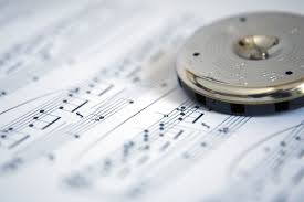Some rests are so short that you would hardly pause in the music. Music Theory 101 Dotted Notes Rests Time Signatures