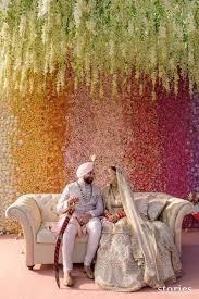 Nice Background In 2019 Wedding Mandap Wedding Background