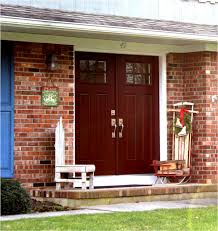 red front door white house. Red Front Door White House Fresh At Amazing N
