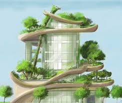 what is a green building and benefits of green building green buildings are designed to be environmentally responsible