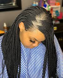 Braids Designs Images Hottest Braids Hairstyles Trending For Stylish Ladies